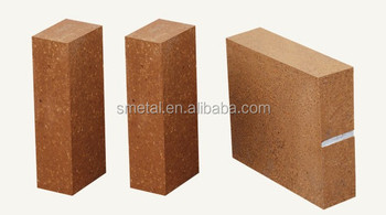 Magnesite Bricks