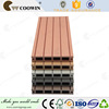 rubber wood laminated flooring with good quality and cheap price