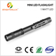 Wholesale Pen Led Light Medical Doctors, High Power Flashlight with Clip,led pen light
