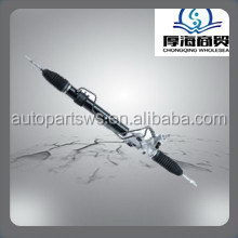 steering rack for MITSUBISHI L200 4WD MR333500 also supply for hyundai acent power steering rack