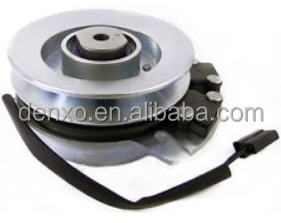 532145028 Electric Pto Clutch For Massey Ferguson Mower - Buy Massey  Ferguson Pto Clutch,Massey Ferguson Mower Clutch,532145028 Product on  Alibaba com
