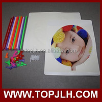 DIY Inkjet Printable Photo Balloon ( Made by hand )