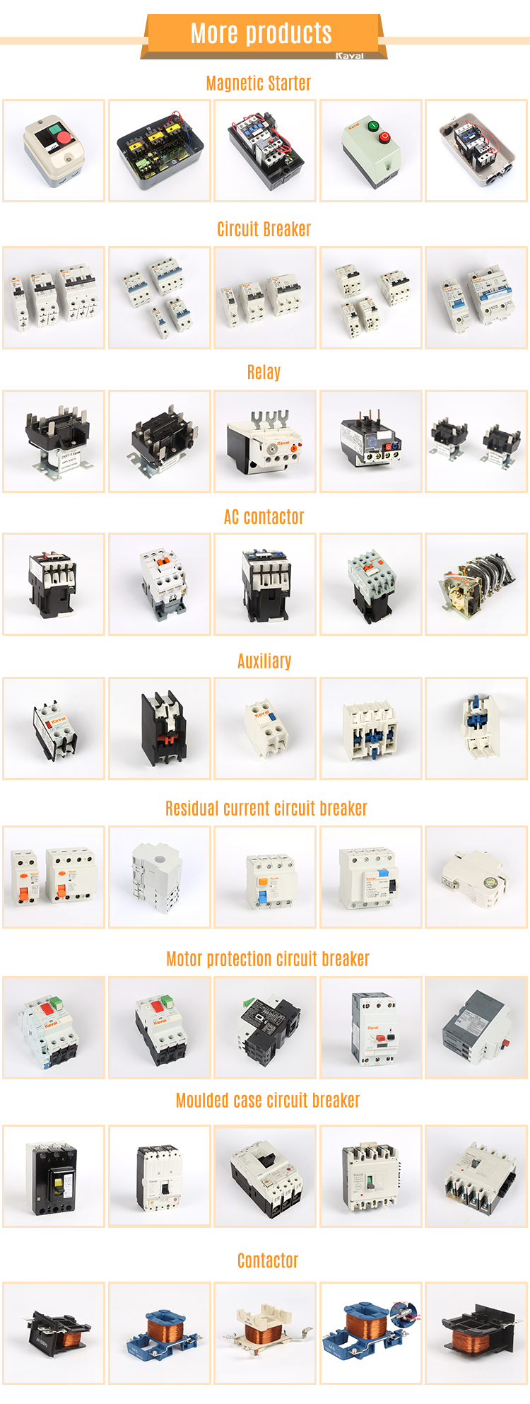 Relay Contactor Circuit Breaker Mini Dz47le63 China Electronic Relays Contactors Breakers Pc Mount Nte Electronics Magnetic Electrical Starter Ac Dc Type Buy