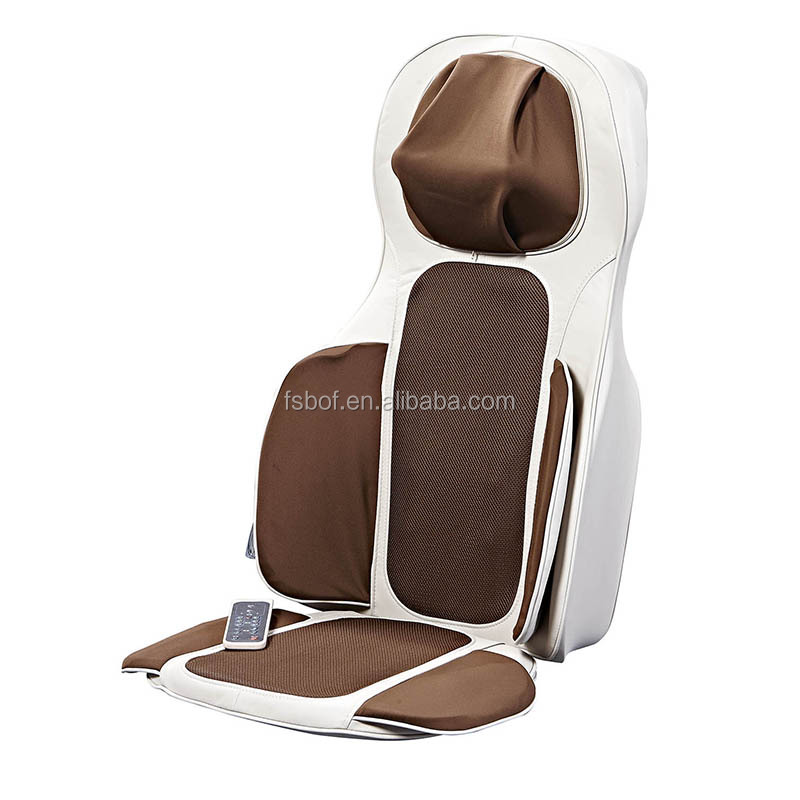 Best electric car seat massager KR-1003