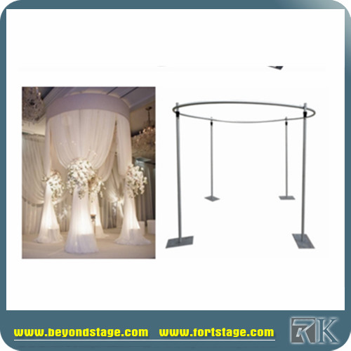 Pipe And Drape For Dressing Room, Pipe And Drape For Dressing Room ...