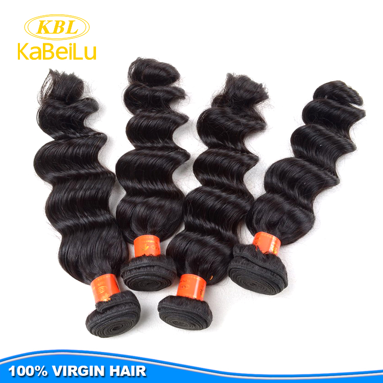Free sample 100% natural indian human hair,virgin indian long hair braid,100 percent human hair india