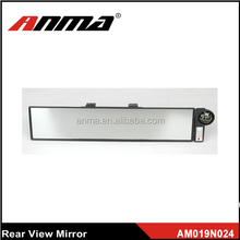 convex rear view mirror safety mirror