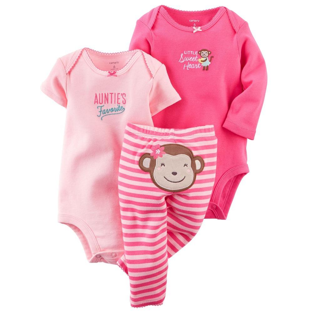 8507cb0e1 Cheap Carters Baby Girls