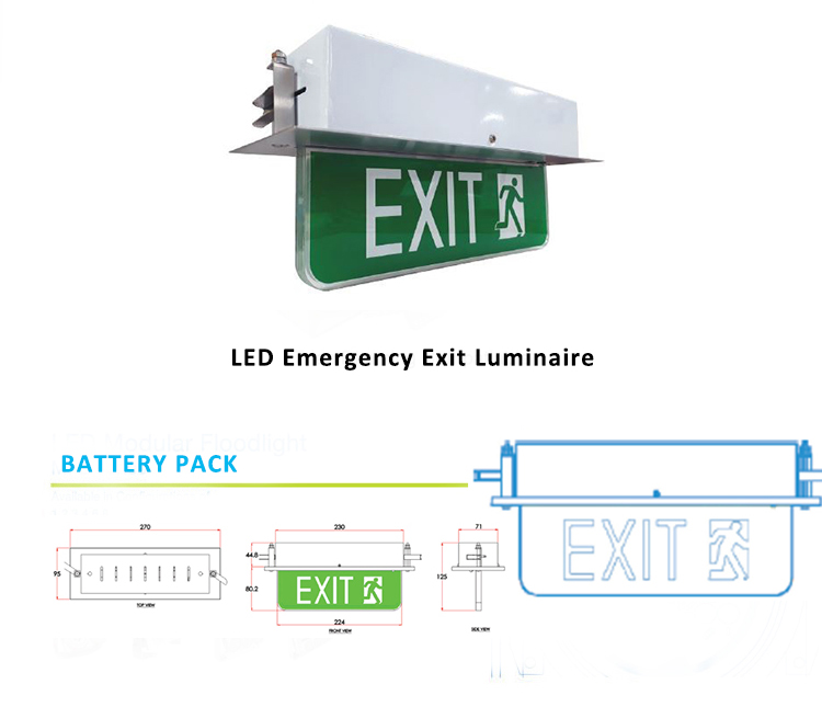 LED-EMERGENCY_01.jpg