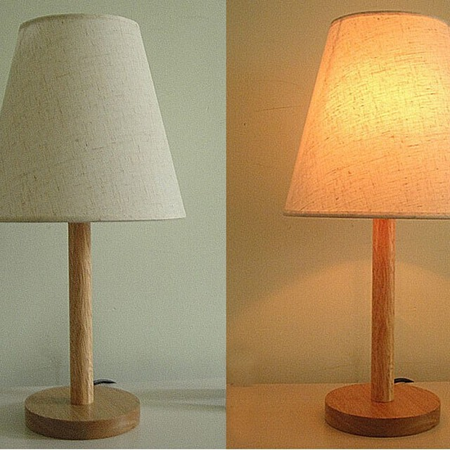 China Manufacture Wood Lamp Wholesale 🇨🇳 - Alibaba