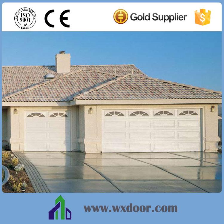 China Door Sound Insulation China Door Sound Insulation