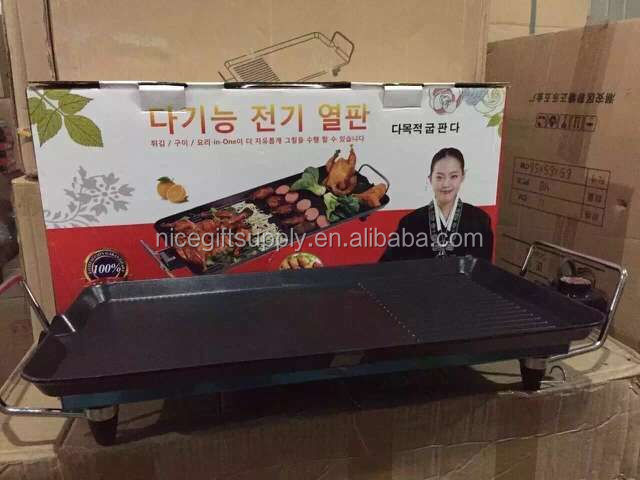 They are burton induction 6500 cooktop max you