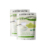 Lifeworth chocolate mct coconut oil matcha ceremonial