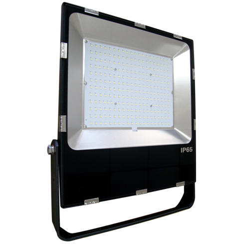 led flood light.png