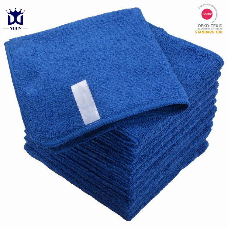 sola makers cleaning cloths - 500×500
