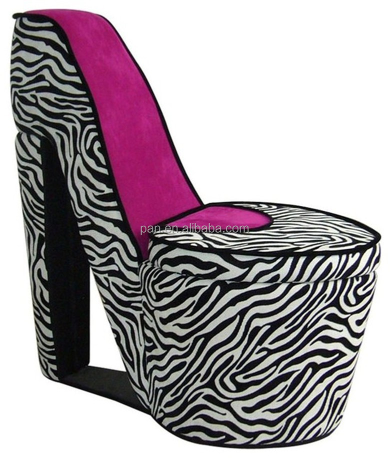 Shoe Chair Wholesale, Chair Suppliers   Alibaba