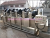 Golden supplier turnover type vegetable and fruit dehydration machine for sale