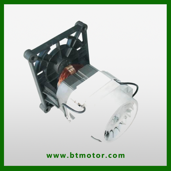 S Hc8840 Aluminum Wire 220-240v Single Phrase Motor - Buy Motor ...