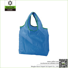 Professional Foldable Polyester Bag