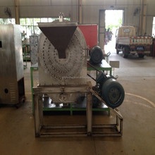 Hot sell mill scale buyers,professional mill scale specification,lower noise small scale flour mill machinery