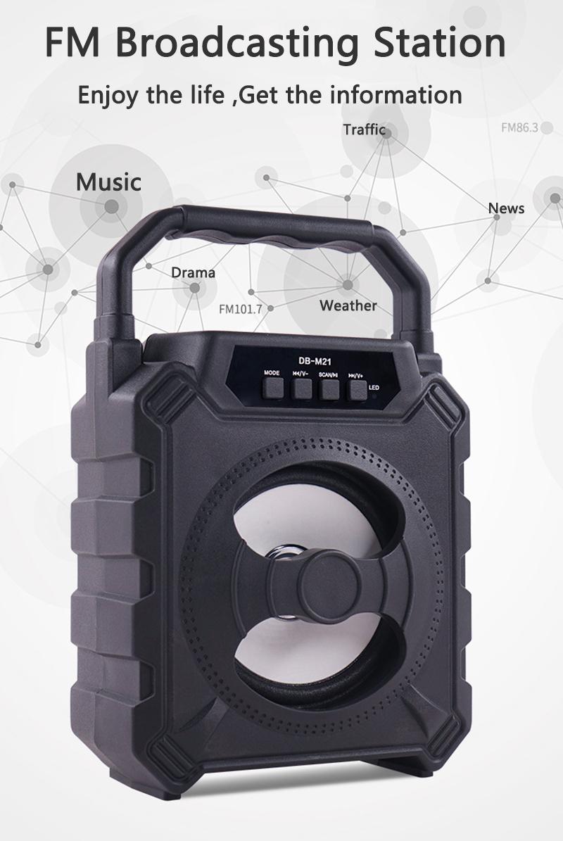 3 radio.jpg