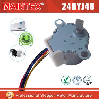 5v 24byj high torque stepper motor buy high torque for Stepper motor torque control