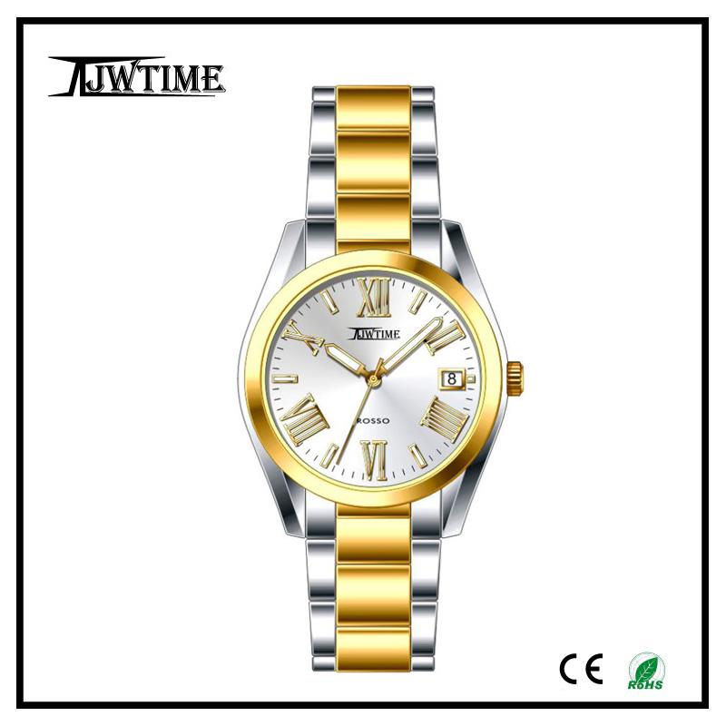 2016 most popular products china suppliers brand women watch japan movt quartz watch stainless steel back alibaba in russian