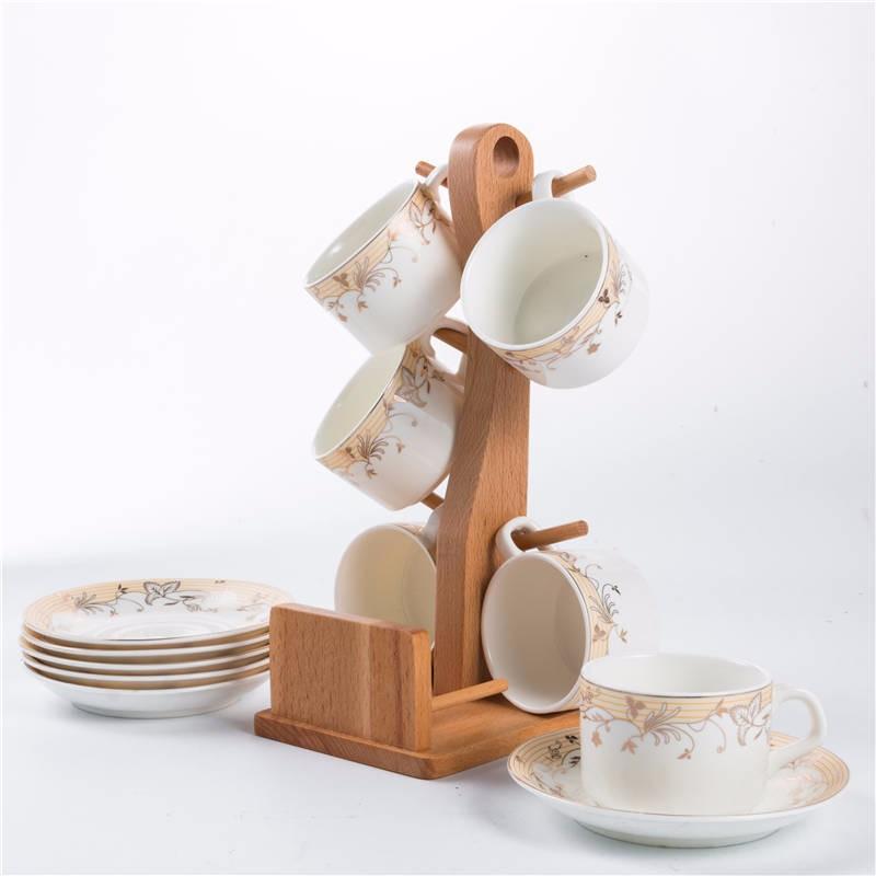Kitchen Tea Accessories: Wholesale Kitchen+Accessories
