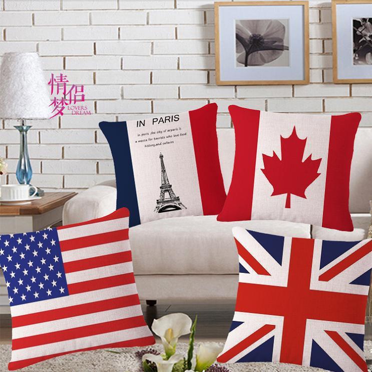 achetez en gros anglais drapeau sac en ligne des grossistes anglais drapeau sac chinois. Black Bedroom Furniture Sets. Home Design Ideas