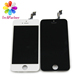 hot selling Grade AAA with 12 months warranty lcd screen and digitizer lcd for iphone 4s screen