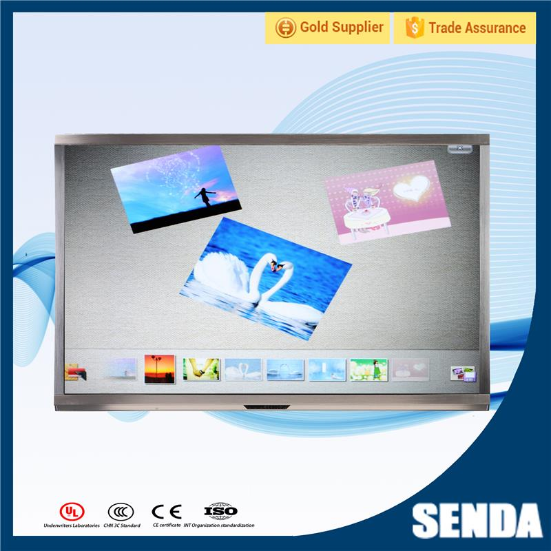 Brand New 2560*1440 27 Inch Wide Screen Pc Monitor with High Quality