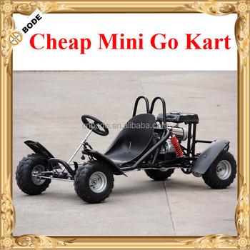 Wholesale Go Kart Parts Prices - Buy Go Kart Parts,Go Kart Wheels,Go Kart  Steering Parts Product on Alibaba com