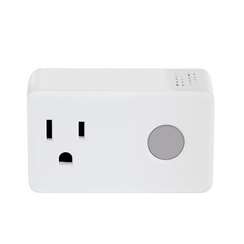 2018 Broadlink SP3 CC Wifi Remote Contros Socket EU/US SP Mini Smart Home Plug Wireless 16A/15A spina di Alimentazione IOS e Android