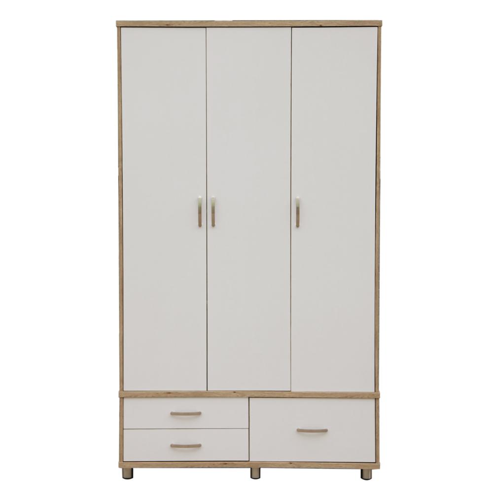 Huinan Muebles Nuevo Diseño Barato 120 Cm,3 Puerta 3 Cajones ...