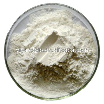 10 Years Experience Supply F-phenibut - Buy F-phenibut Product on  Alibaba com