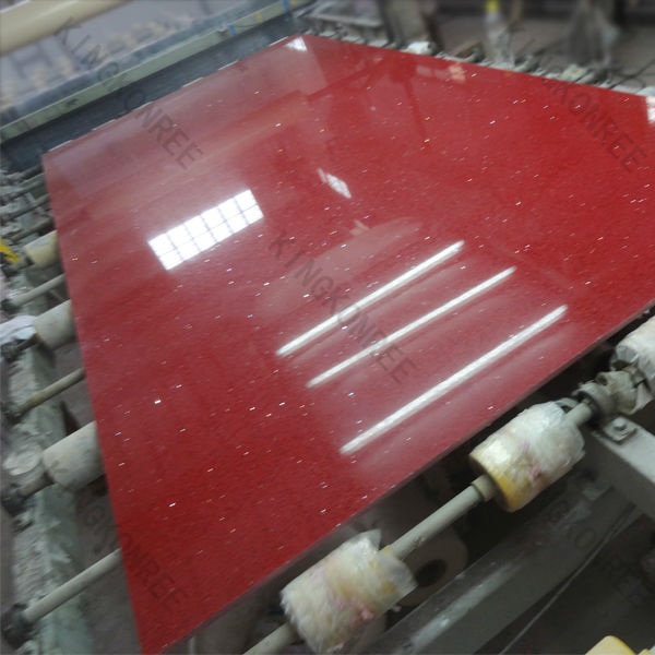 rose quartz sink list manufacturers of polyethylene mechanical properties buy