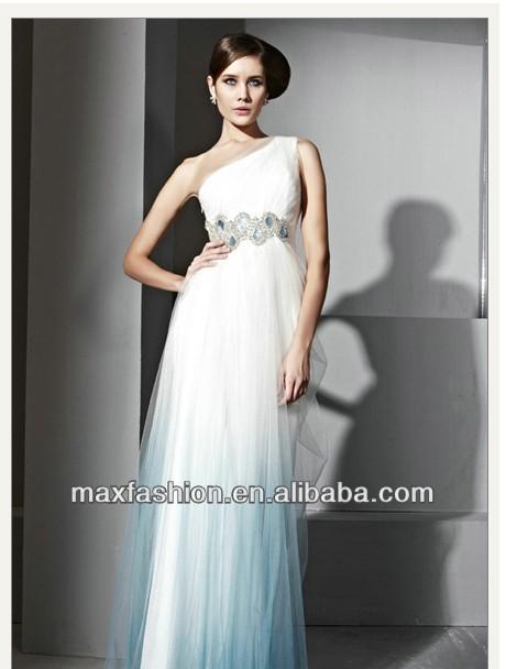 0431cf676a Catálogo de fabricantes de China Messa De Maternidad de alta calidad y China  Messa De Maternidad en Alibaba.com