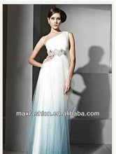wedding dress china manufacturer,beaded long maxi dress