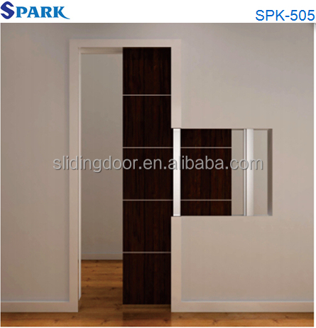 3 Track Sliding Closet Door 3 Track Sliding Closet Door Suppliers