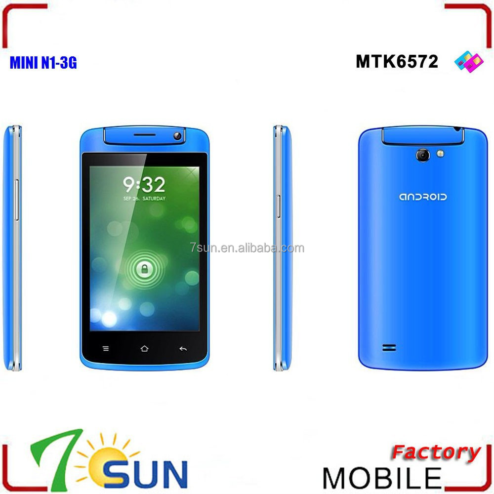 Phone Android Phones Price android 3g mobile phone price in dubai suppliers and manufacturers at alibaba com