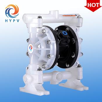 Haoyang air driven bomba de diafragma auto priming buy product on haoyang air driven bomba de diafragma auto priming ccuart Images