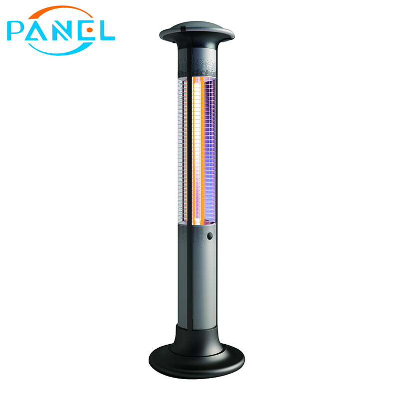 Patio Heater With Remote Control, Patio Heater With Remote Control  Suppliers And Manufacturers At Alibaba.com