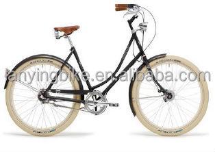 2015 new model vintage style holland bike retro bike dutch bike buy high end 2015 hot exported. Black Bedroom Furniture Sets. Home Design Ideas