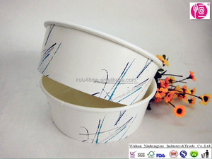 beautiful paper bowls craft