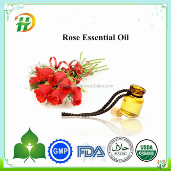 Organic pure rose essential oil best skin care beauty product buy beauty skin care rose - Rose essential oil business ...