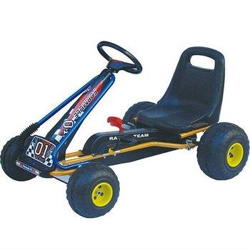 juguete Juguete Los Para Niños Coche De Juguete Racer Racer Pedal Pequeños Coches Juguetes Buy niños dCoexBrWEQ
