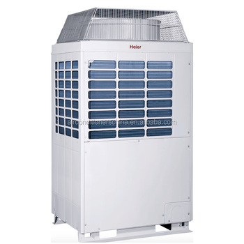 Haier Mrv Iii Air Conditioner Outdoor Units - Buy Haier Vrf Air Conditioner,Vrv on