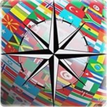 Винтажный Ретро узор TAFREE, 25 мм, сделай сам, квадратная форма, стеклянный кабошон и драгоценный камень, аксессуары для ювелирных изделий, брел...(Китай)
