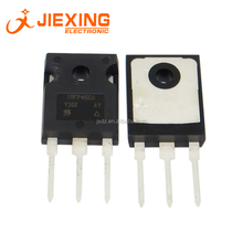 <span class=keywords><strong>IRFP460</strong></span> IRFP460A IRFP460APBF <span class=keywords><strong>Mosfet</strong></span> TO-247 New & Original