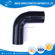 Popular new style car silicone hose